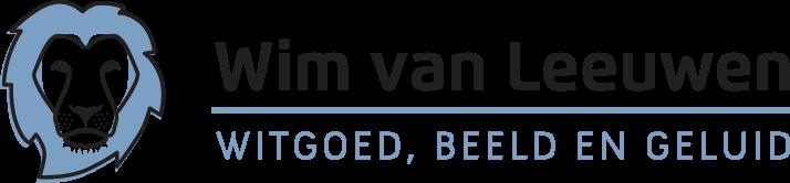 www.wimvanleeuwen.nl